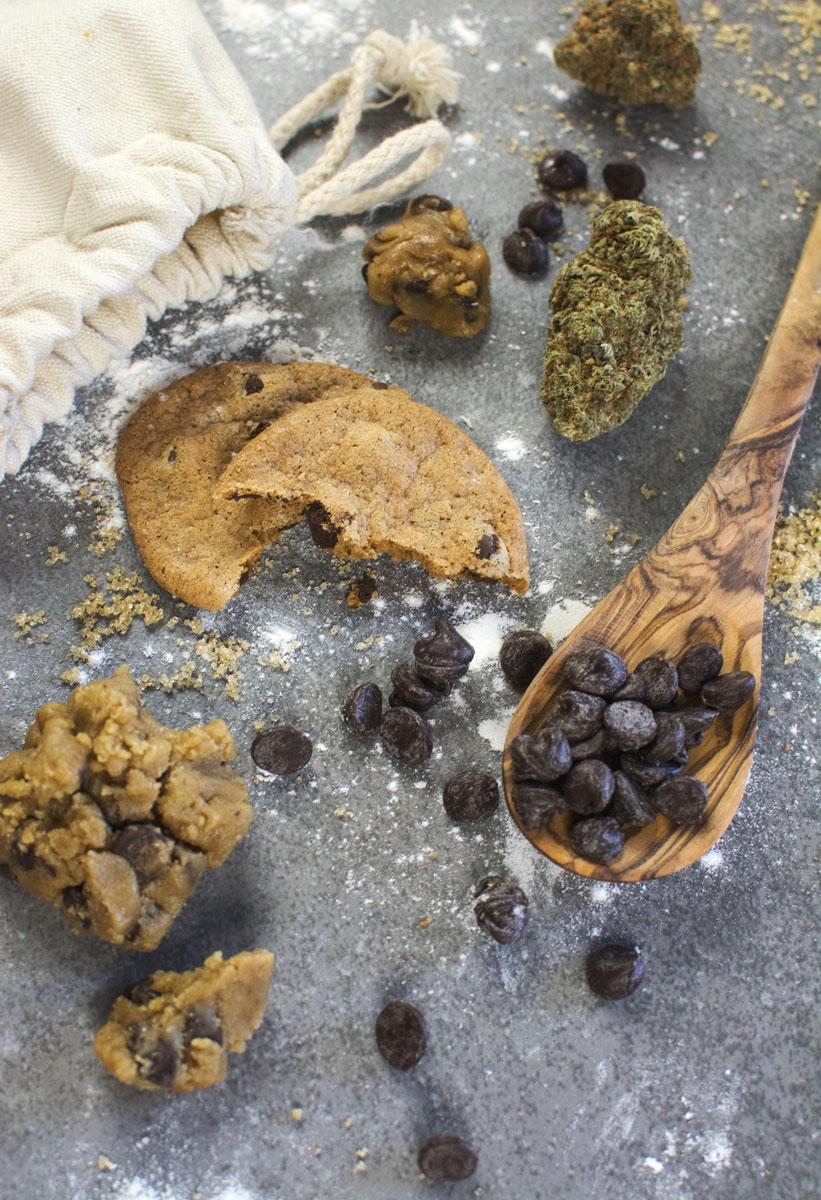 cookies-2-inyo-jun2017-1200px.jpg