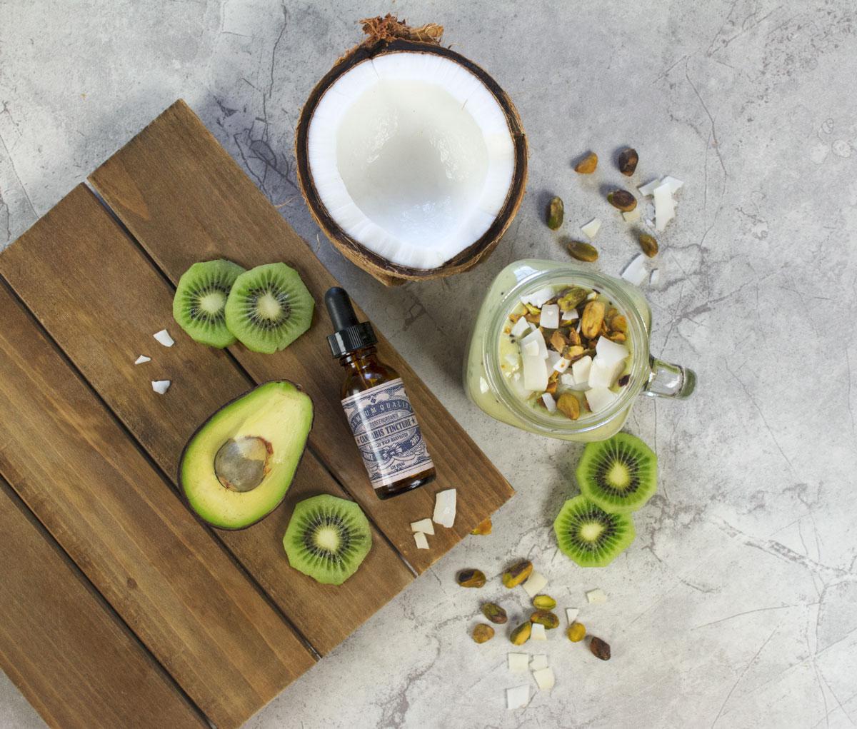 smoothie-1-inyo-jun2017-1200px.jpg