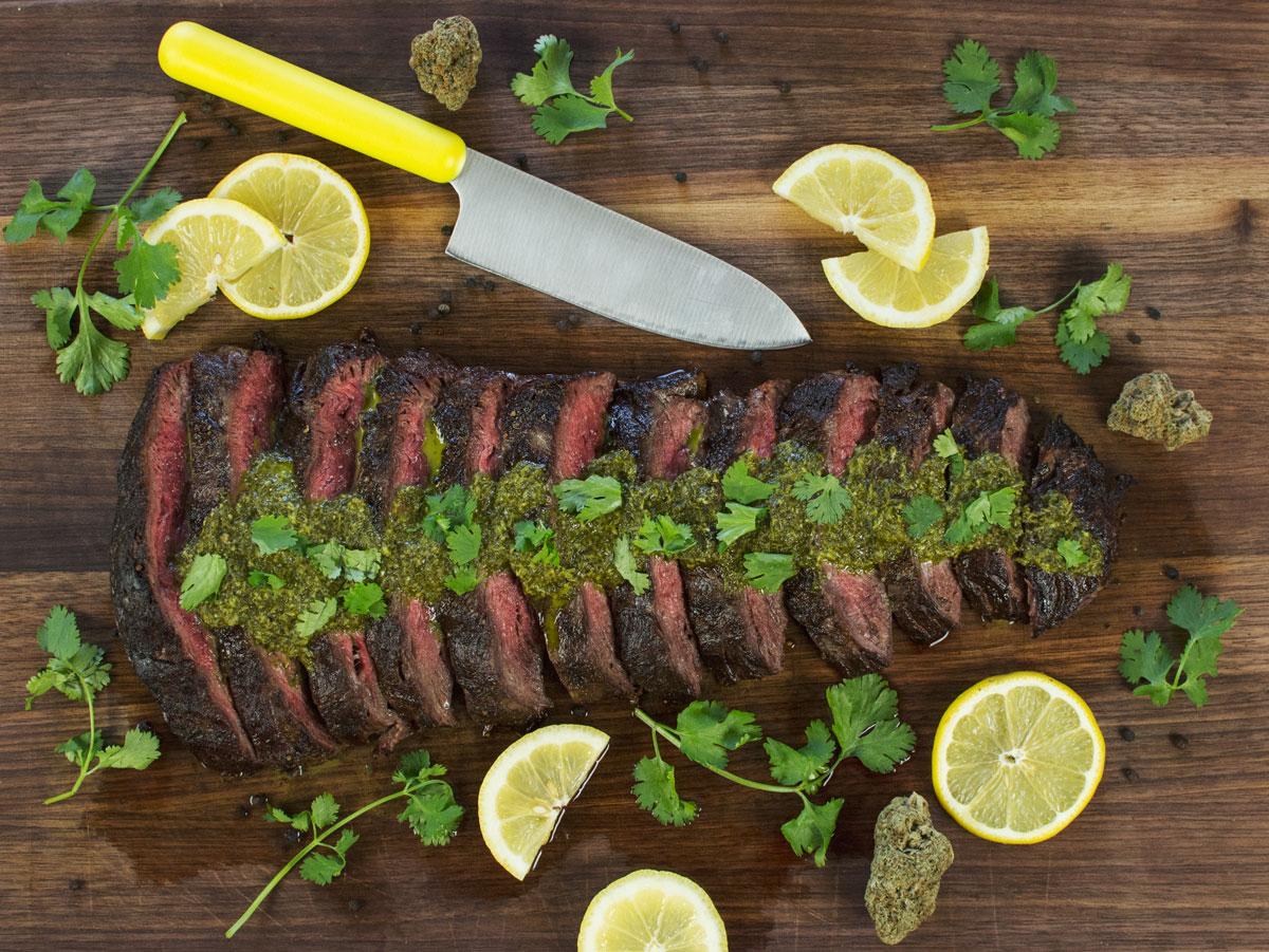 steak-1-inyo-jun2017-1200px.jpg