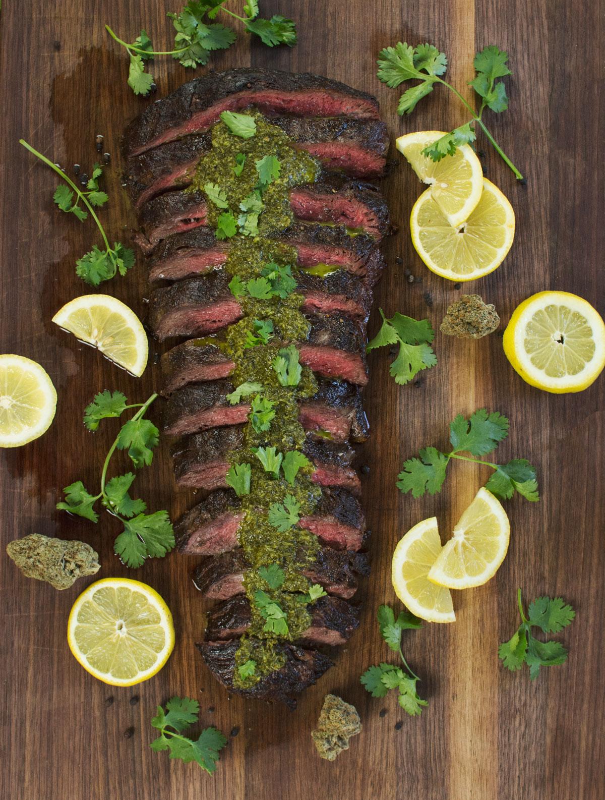 steak-3-inyo-jun2017-1200px.jpg