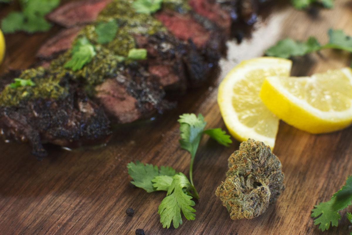 steak-5-inyo-jun2017-1200px.jpg