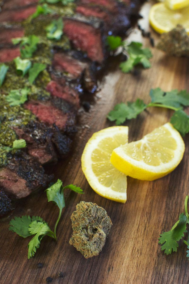 steak-6-inyo-jun2017-1200px.jpg