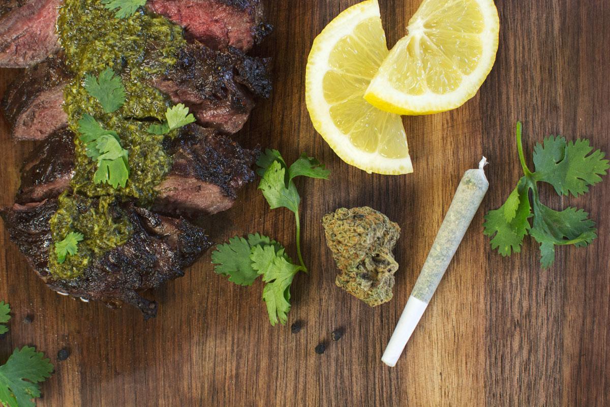 steak-7-inyo-jun2017-1200px.jpg