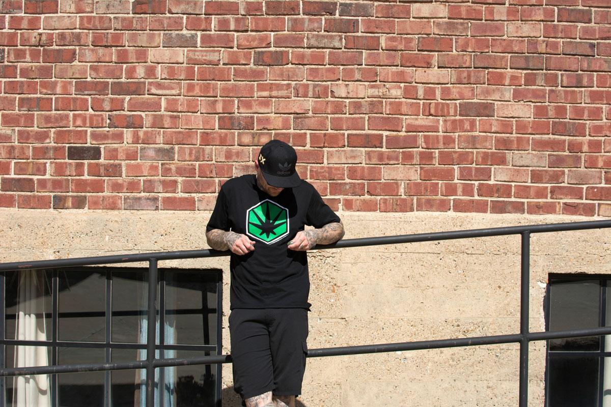 blackshirt-man-7-thrive-jun2017-1200px.jpg