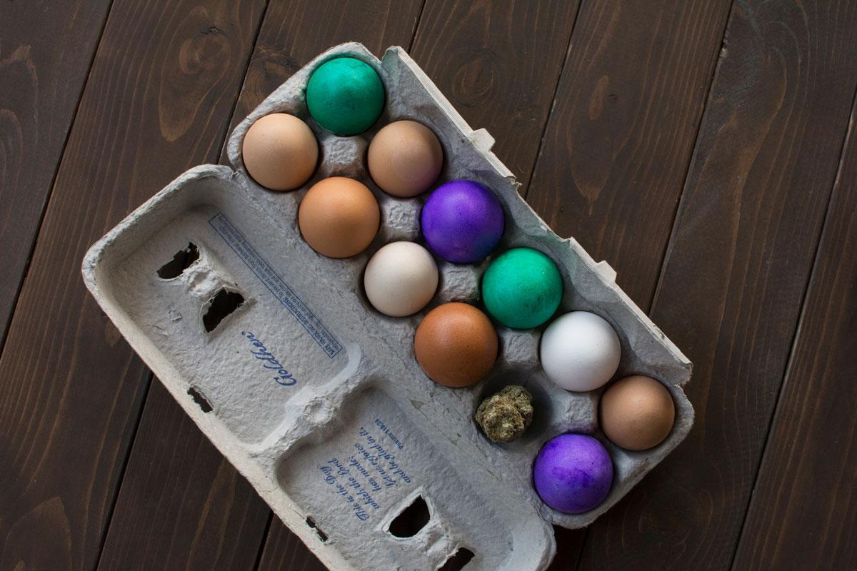 easter-nug-egg-above-thrive.jpg