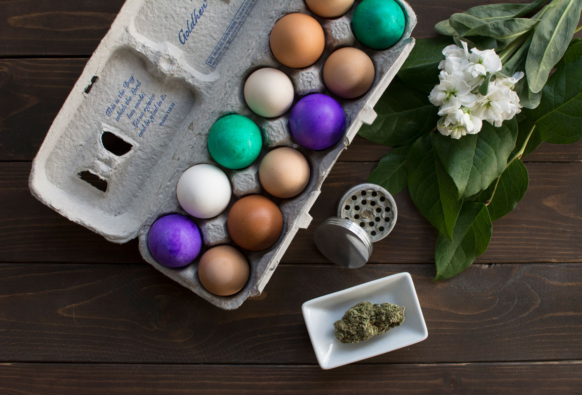 easter-styled-above-thrive.jpg