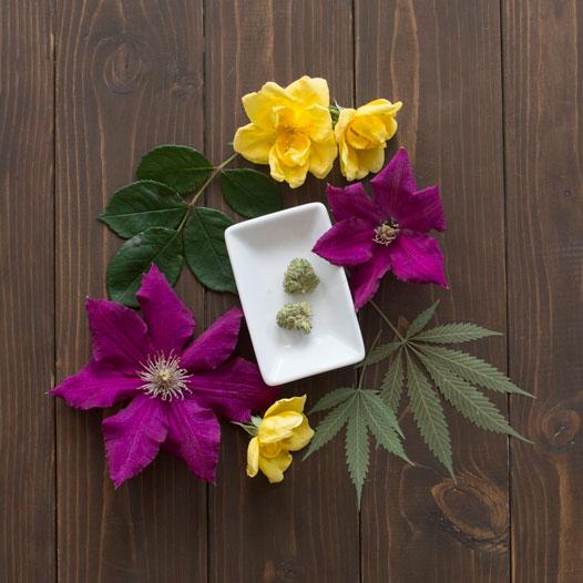 flowers-styled-bud-thrive.jpg