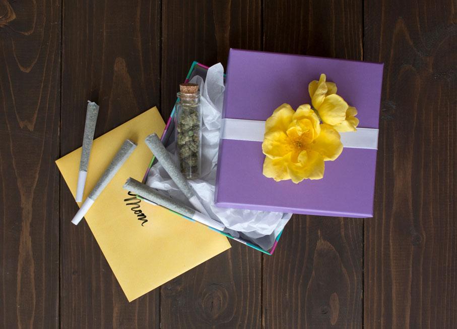 mothersday-gift-thrive.jpg