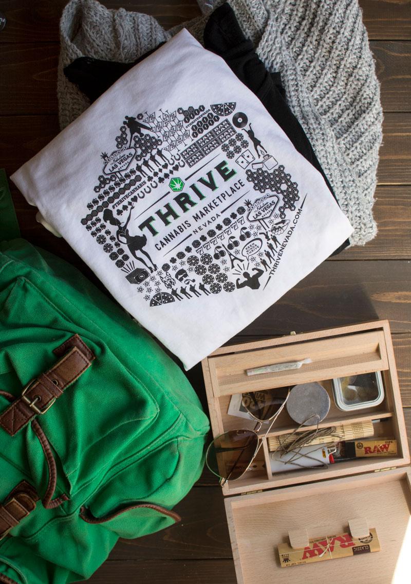 packing-box-backpack-shirt-thrive.jpg