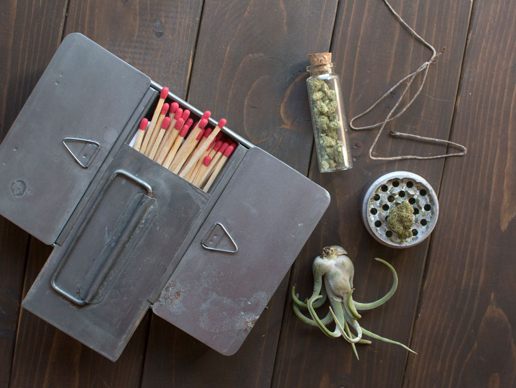 utilitybox-matches-grinder-thrive.jpg