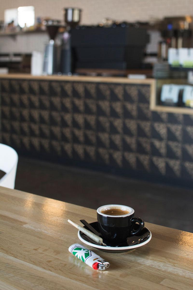 espresso-vesta-1-thrive-jun2017.jpg
