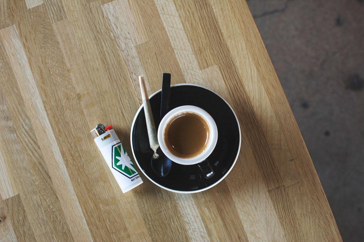 espresso-vesta-2-thrive-jun2017.jpg