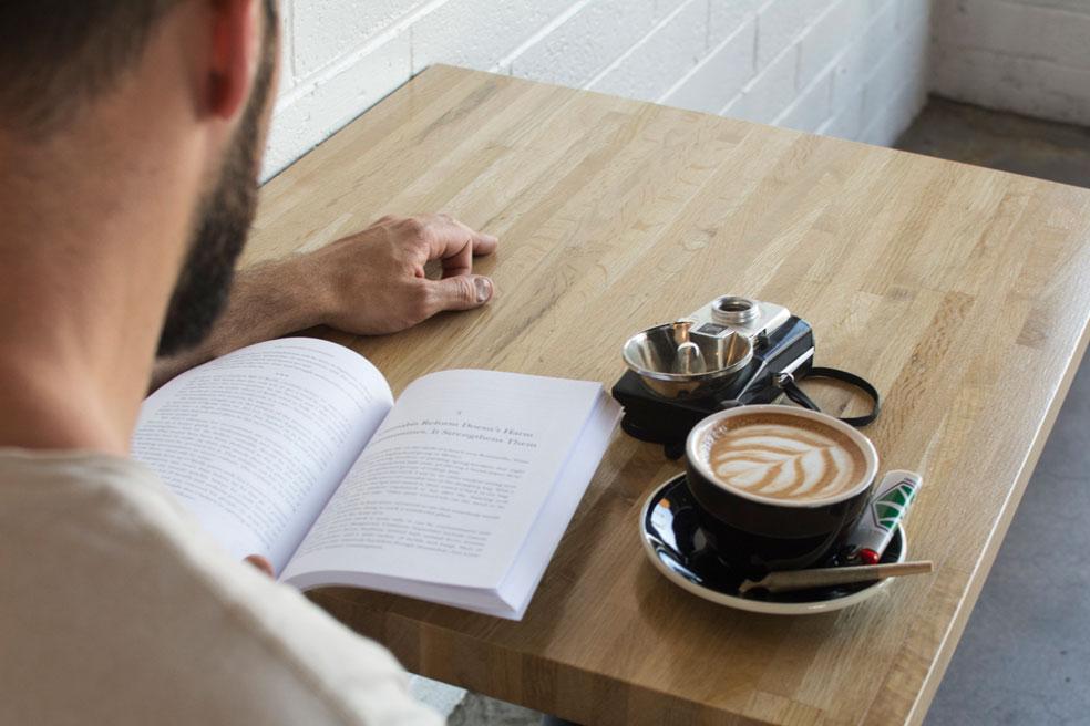 latte-vesta-6-thrive-jun2017.jpg