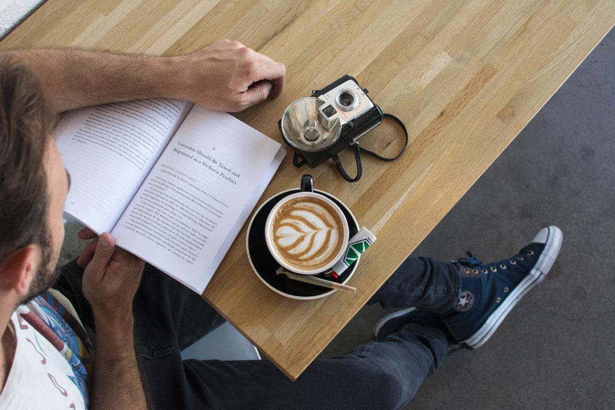 latte-vesta-7-thrive-jun2017.jpg