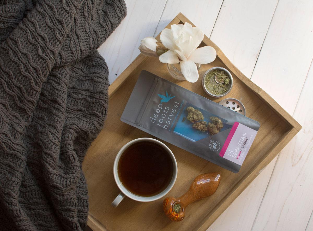 blanket-coffee-packaging-DRH.jpg