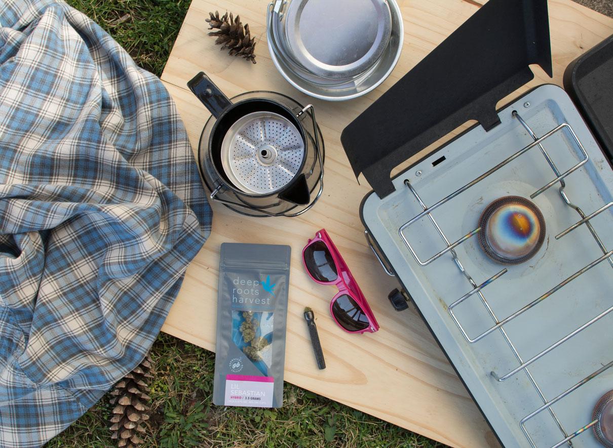 camping-deeprootsharvest.jpg