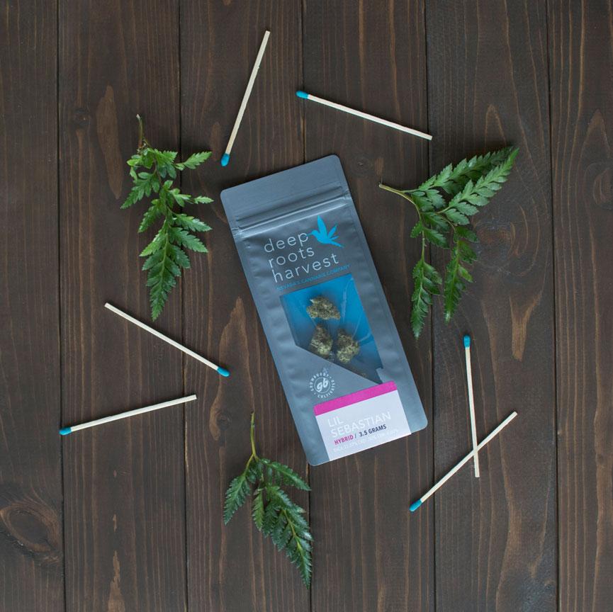 greenery-matches-blue-packaging-deeprootsharvest.jpg