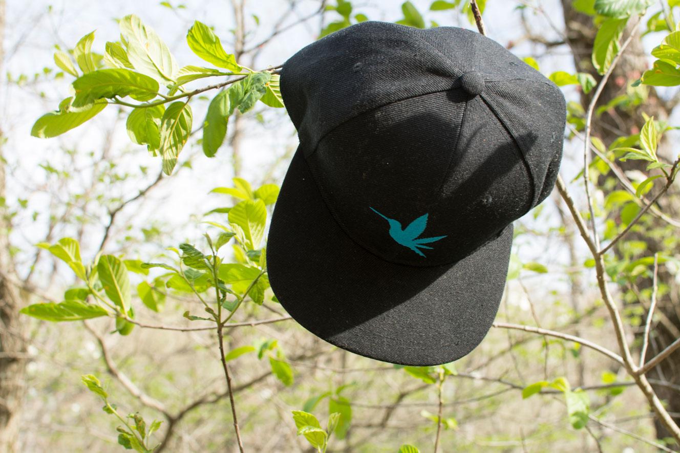 hat-tree-road-deeprootsharvest.jpg