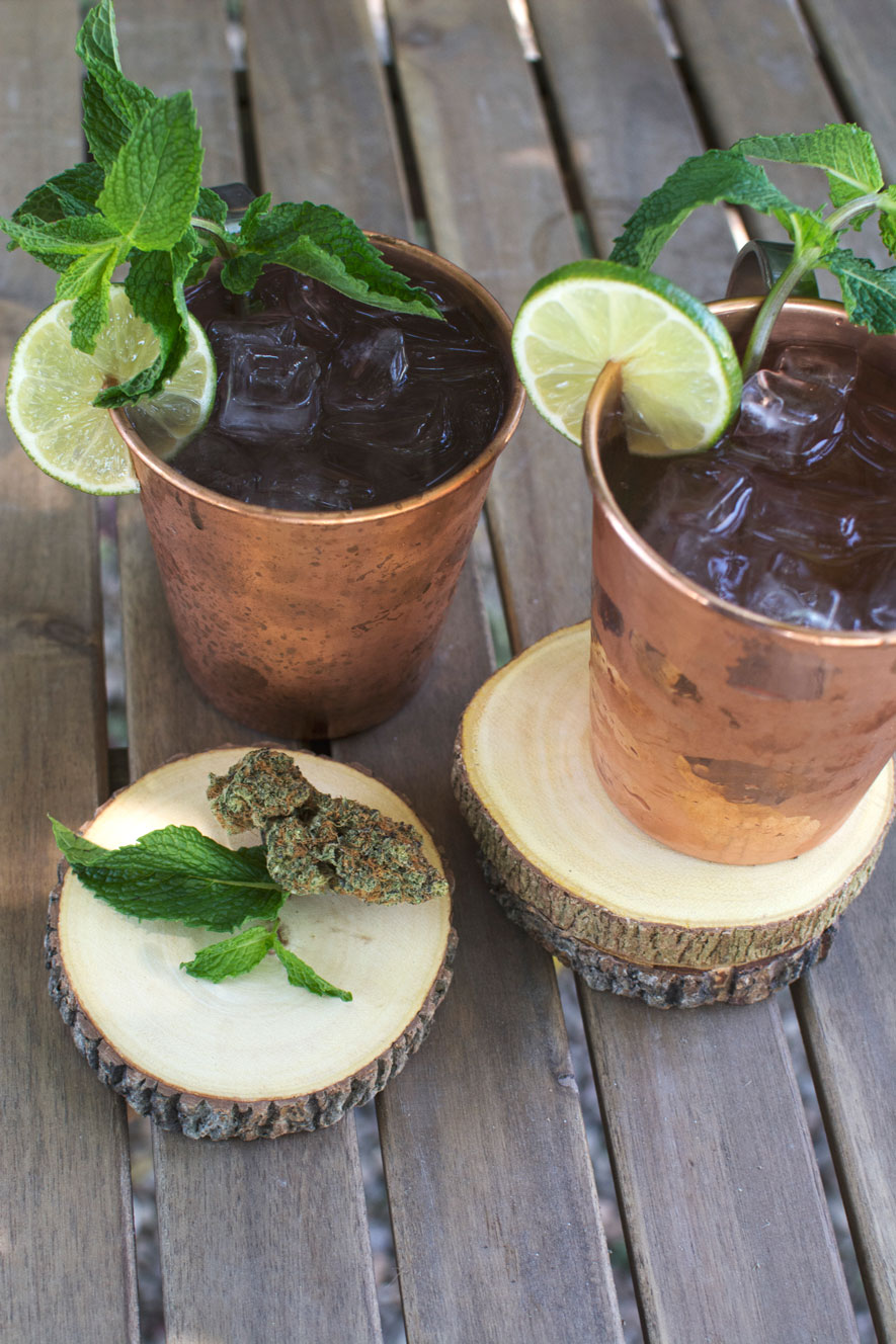 pennywise-moscowmules-2-DRH.jpg