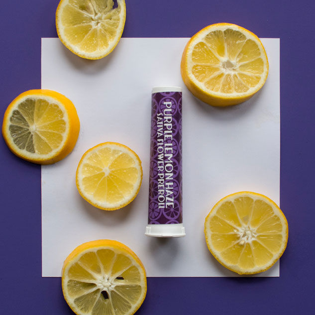 purple-lemon-preroll-deeprootsharvest.jpg