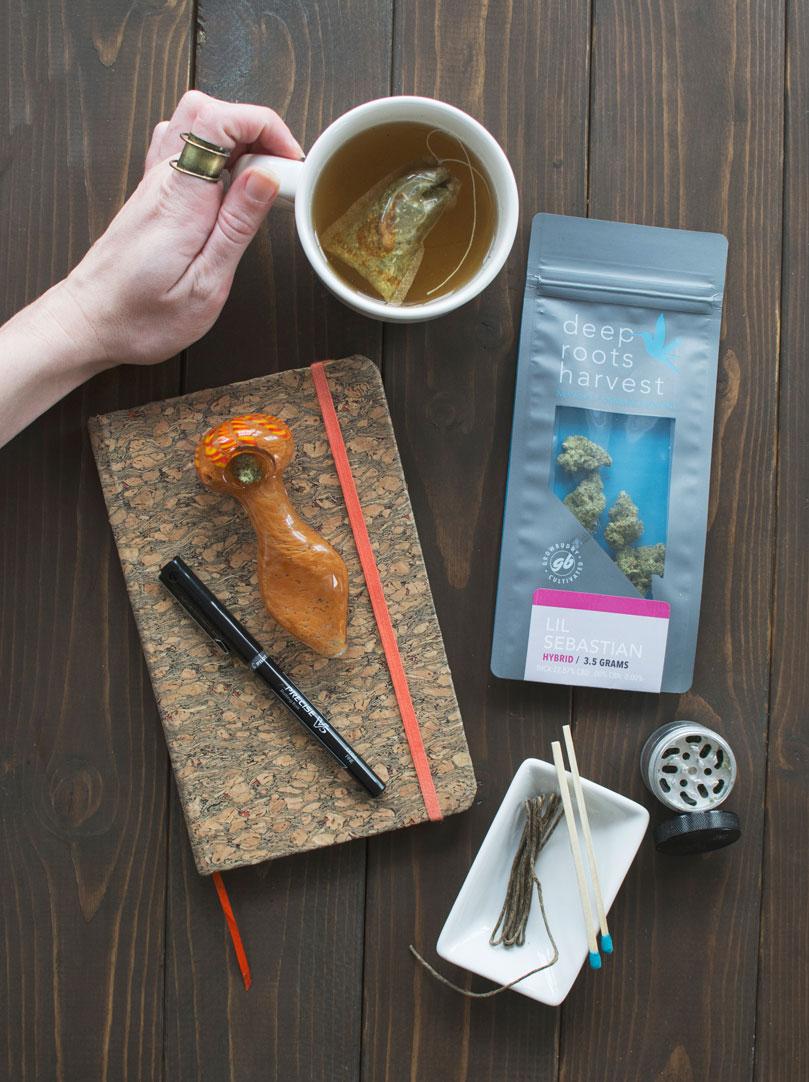 tea-journal-hand-packaging-deeprootsharvest.jpg