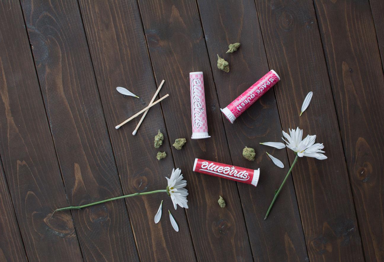 valentines-flowers-deeprootsharvest.jpg