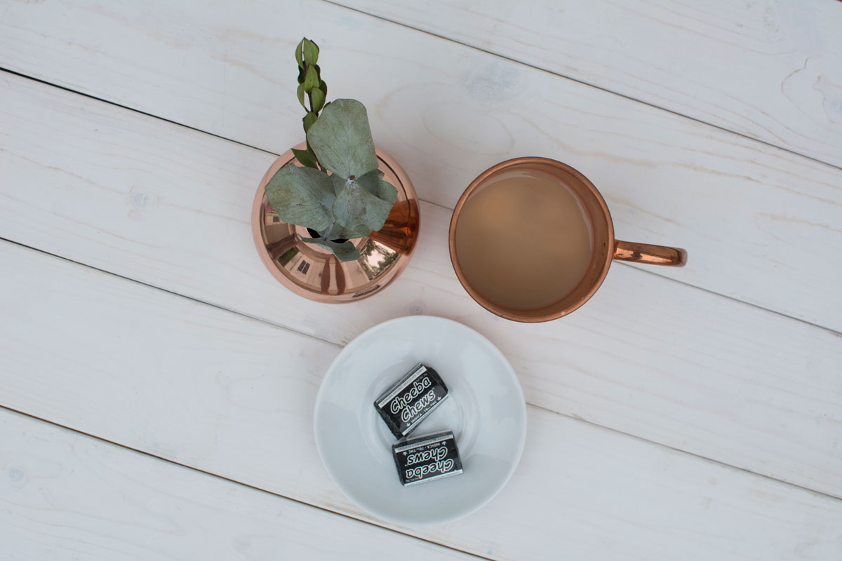 copper-coffee-cheebachews.jpg