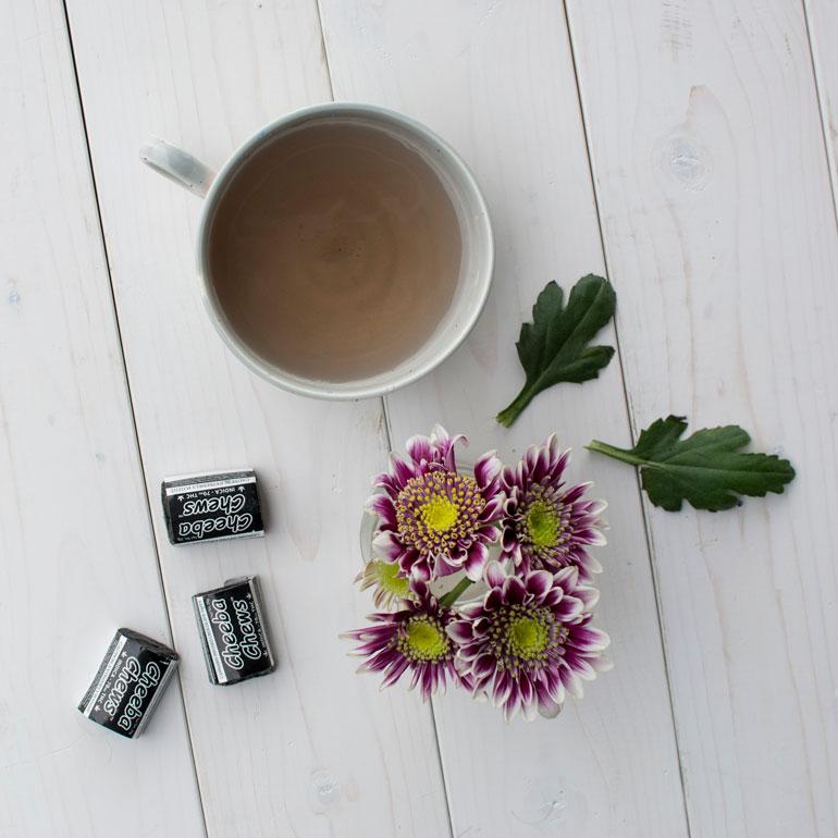 flowers-tea-black-cheebachews.jpg