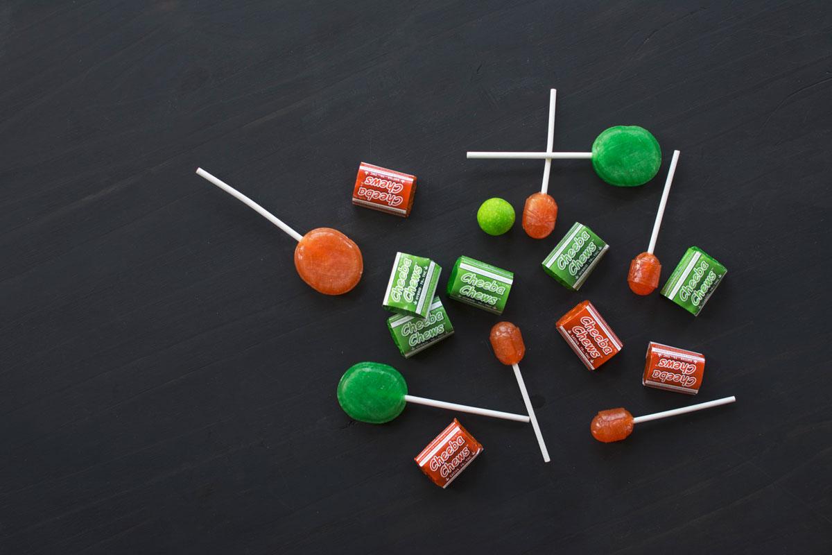 orange-green-candy-cheebachews.jpg