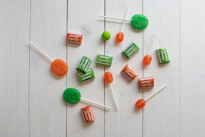 orange-green-candy-white-cheebachews.jpg