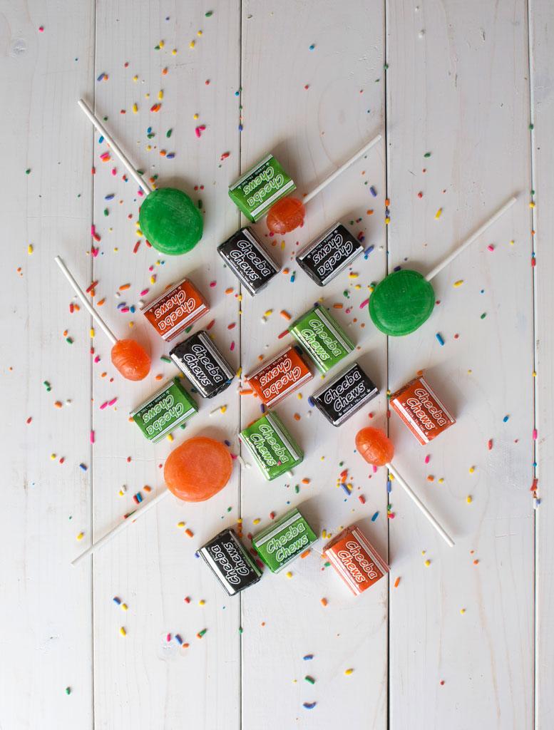 organized-sprinkles-green-orange-cheebachews.jpg