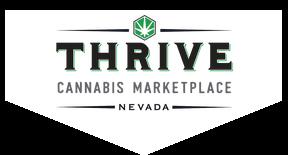 thrive-cannabis-marketplace-logo
