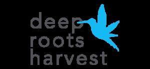 deep-roots-harvest-cannabis-logo