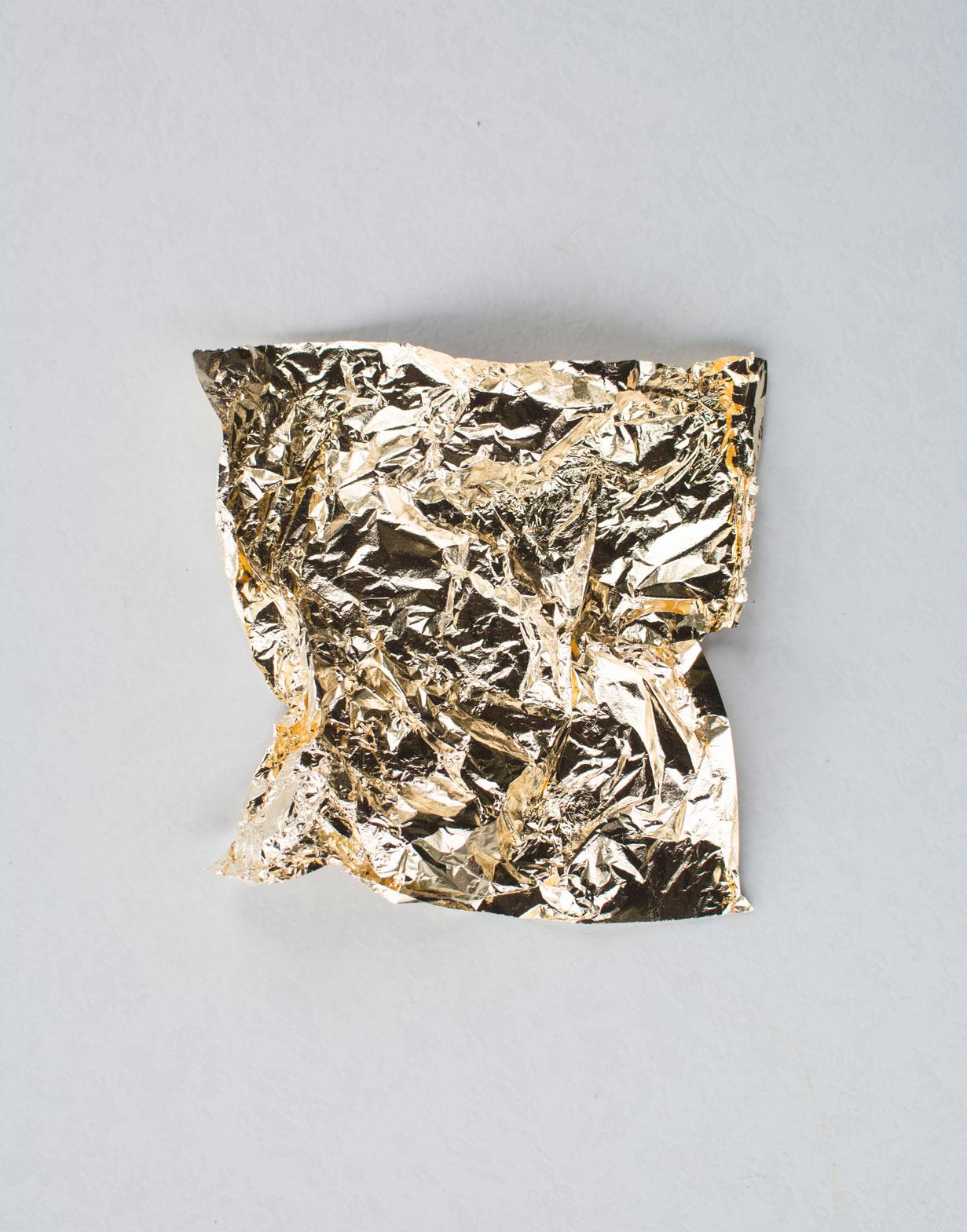 gold-foil-greenandgold.jpg