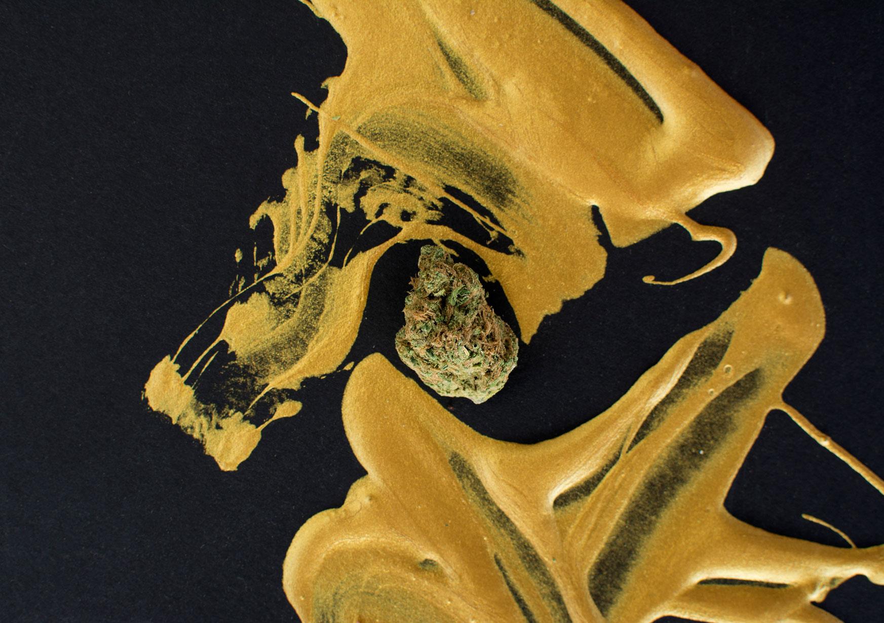 gold-puddle-greenandgold.jpg