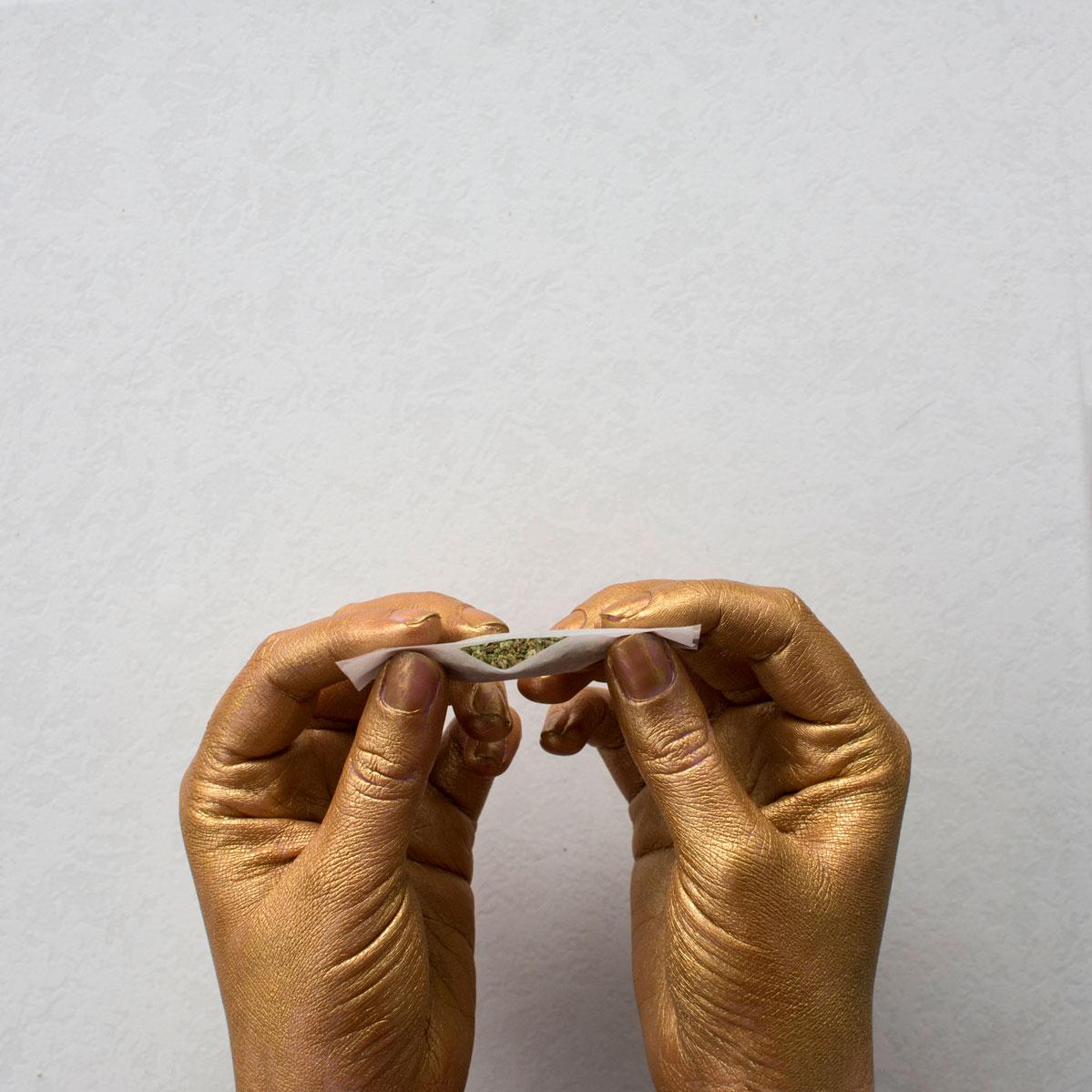 joint-gold-hands-above-greenandgold.jpg