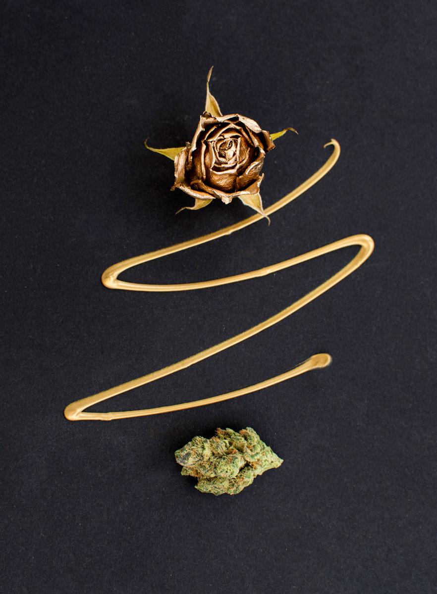 z-gold-rose-bud-greenandgold.jpg