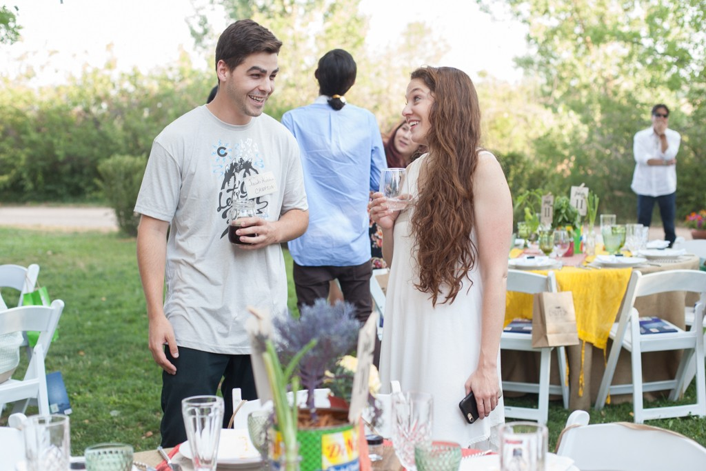 Image from Westword article covering the SUMMER event