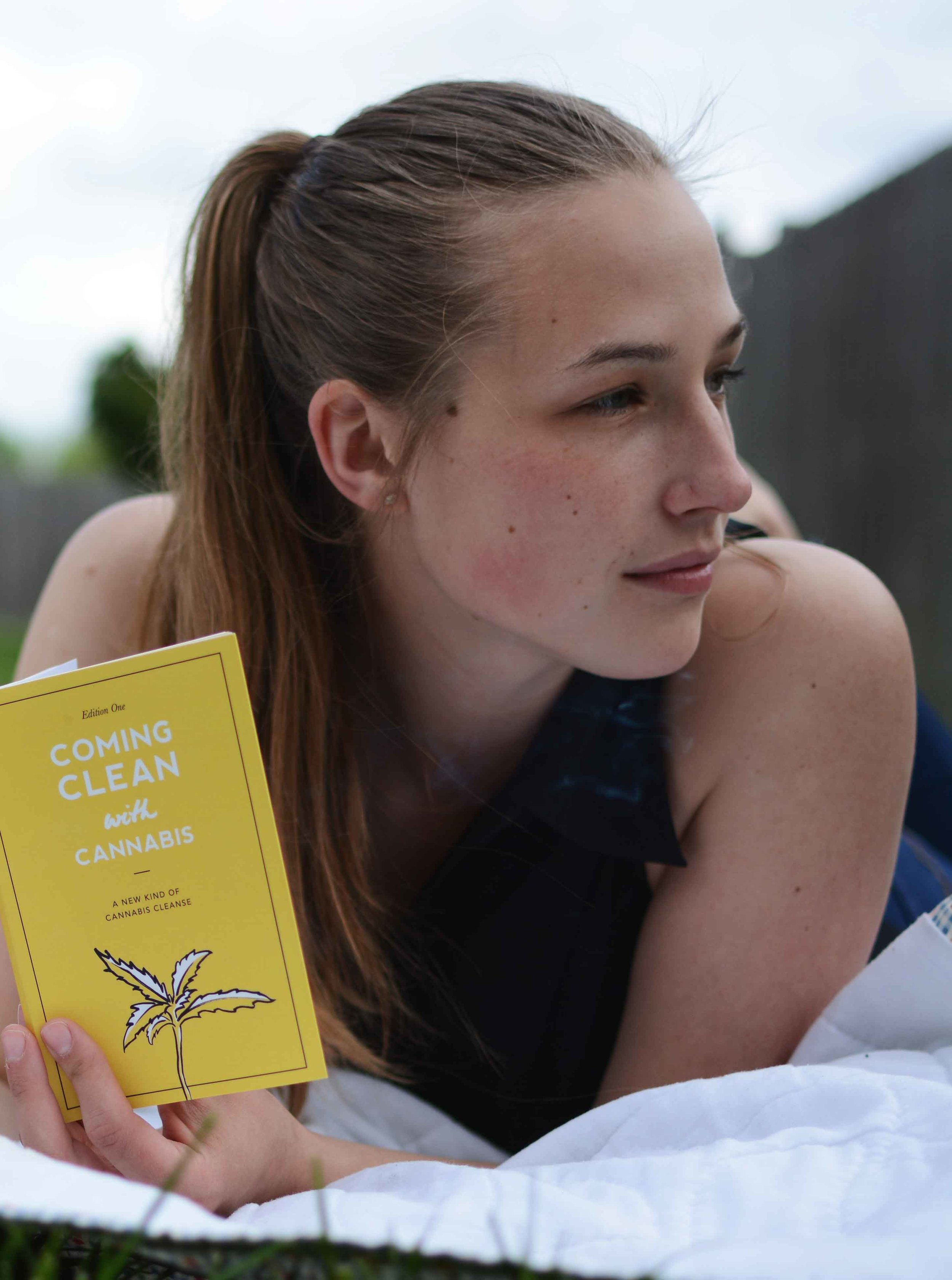 kira-author-of-the-cannabis-cleanse-kristen-williams-designs