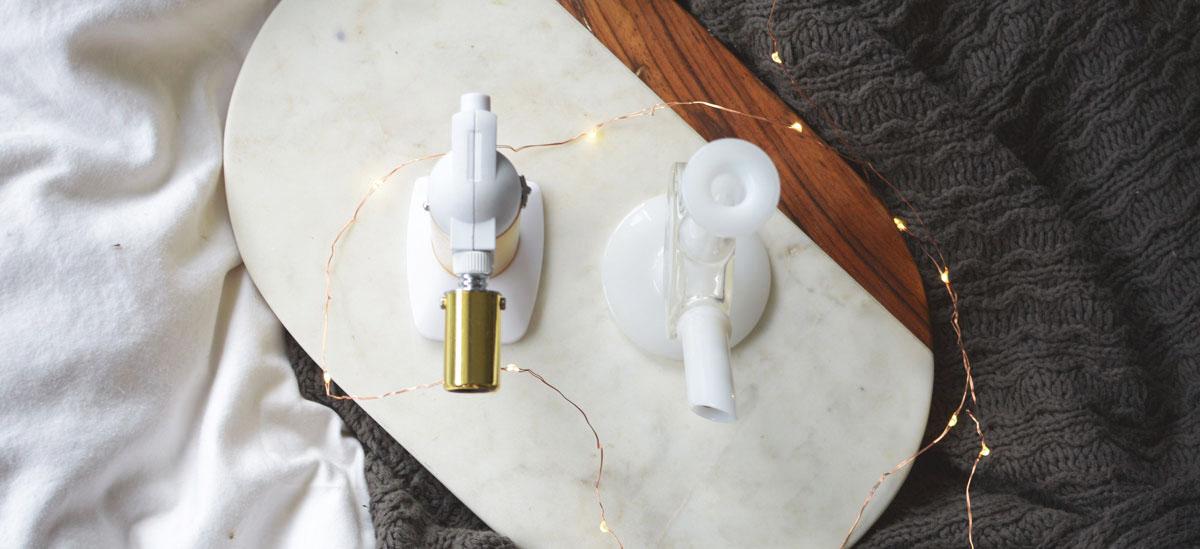 dab-rig-gold-torch-kristen-williams-designs