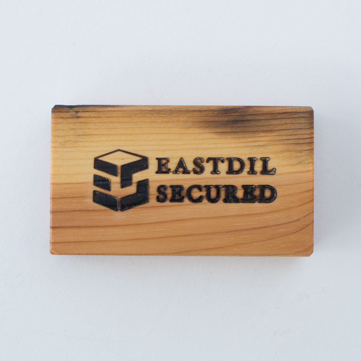 2-branded-card-stand-holstee-1200px.jpg