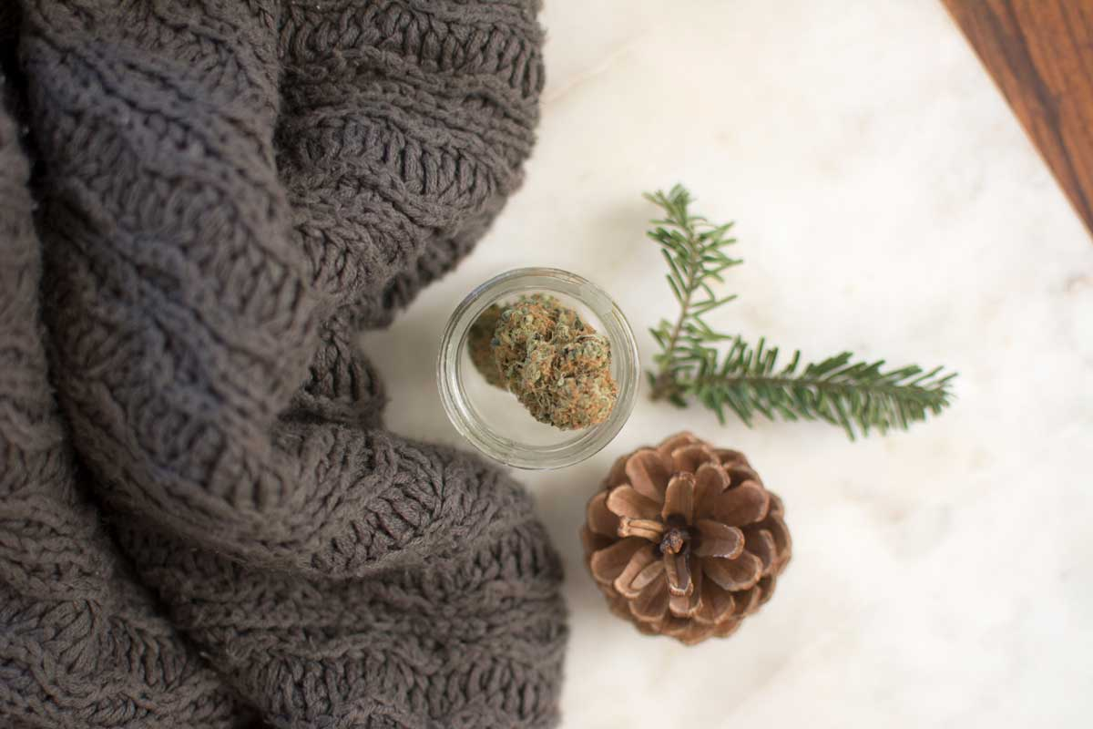 pinecone-jar-thrive-AOF-NOV2017.jpg