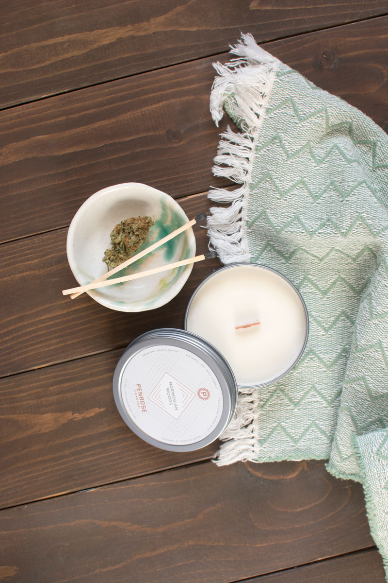 candle-thrive-AOF-DEC2017.jpg