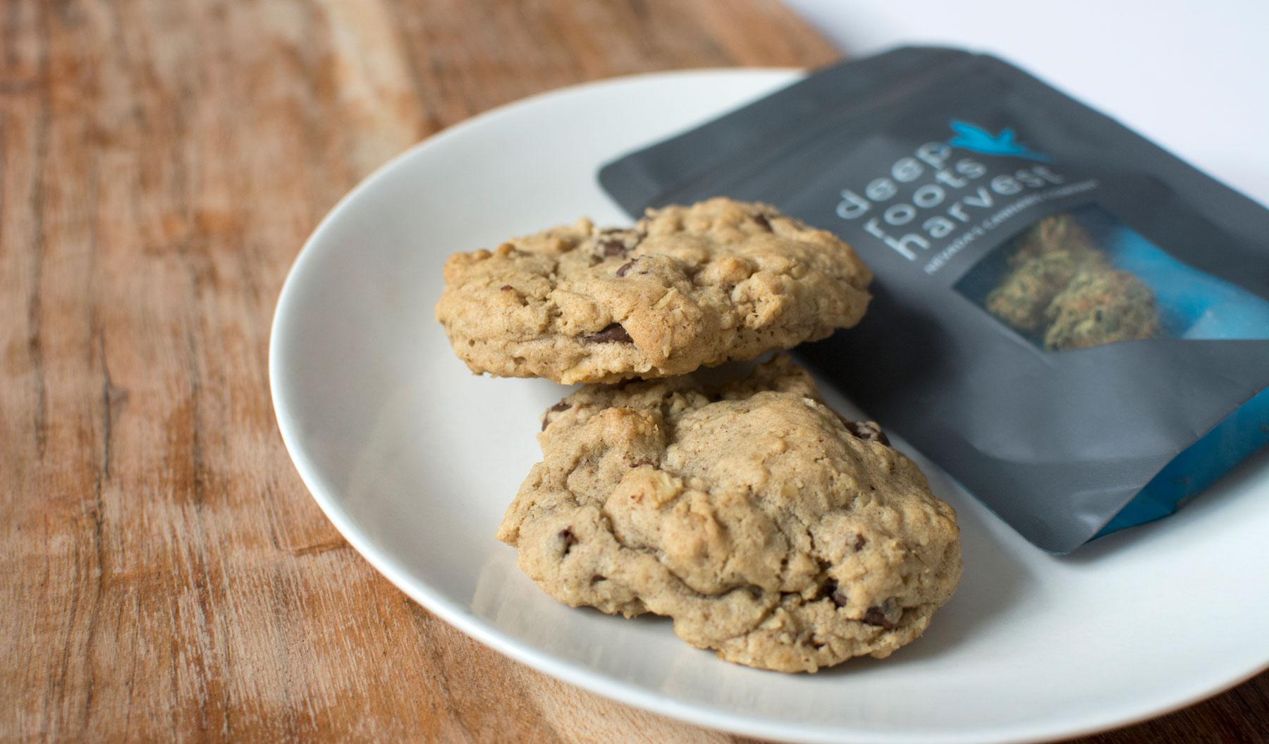 cookies2-DRH-AOF-DEC2017.jpg