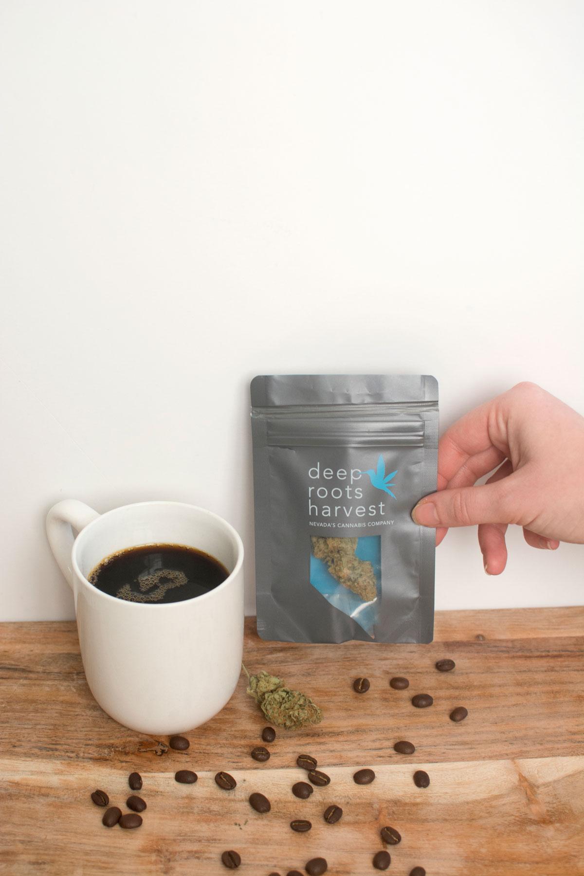 hand-coffee-DRH-AOF-NOV2017.jpg