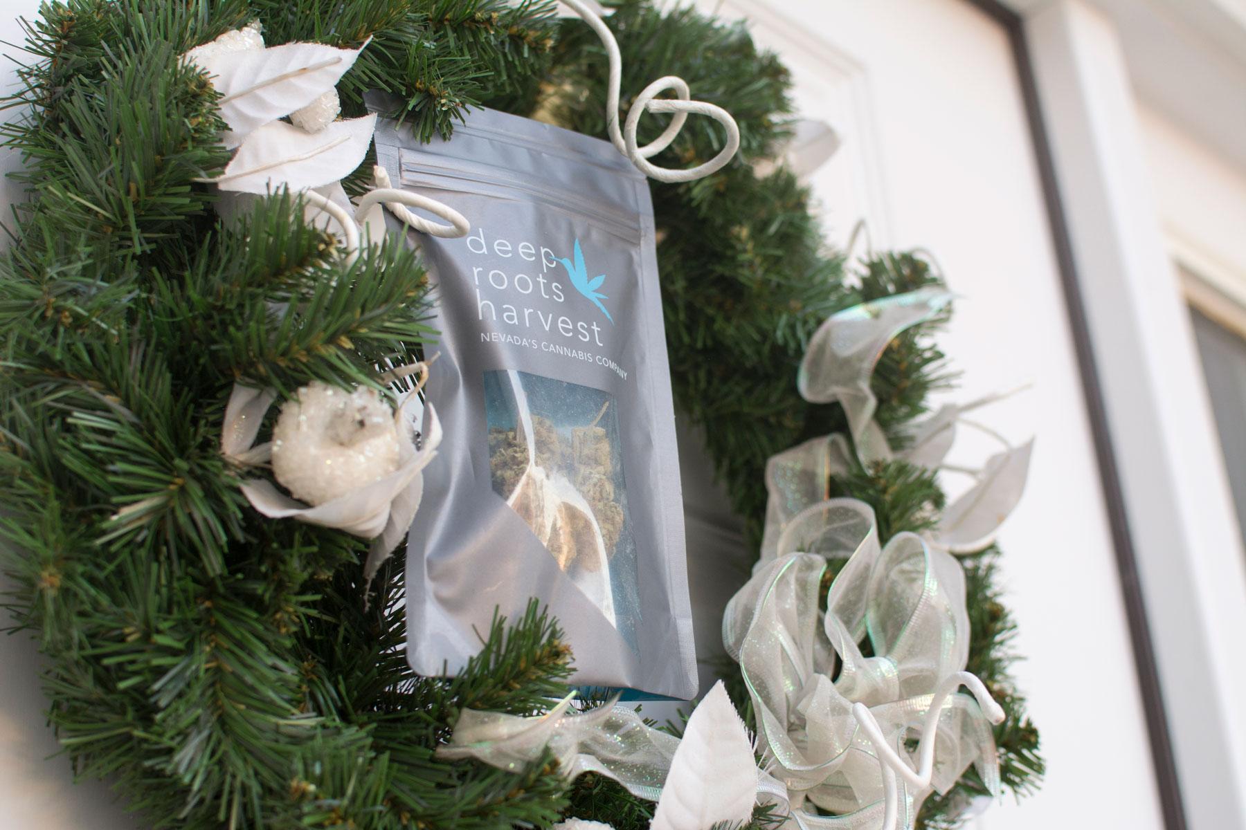winter-wreath-DRH-AOF-NOV2017.jpg