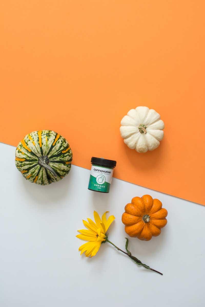 cannavative-pumpkins-AOF-sept2017.jpg