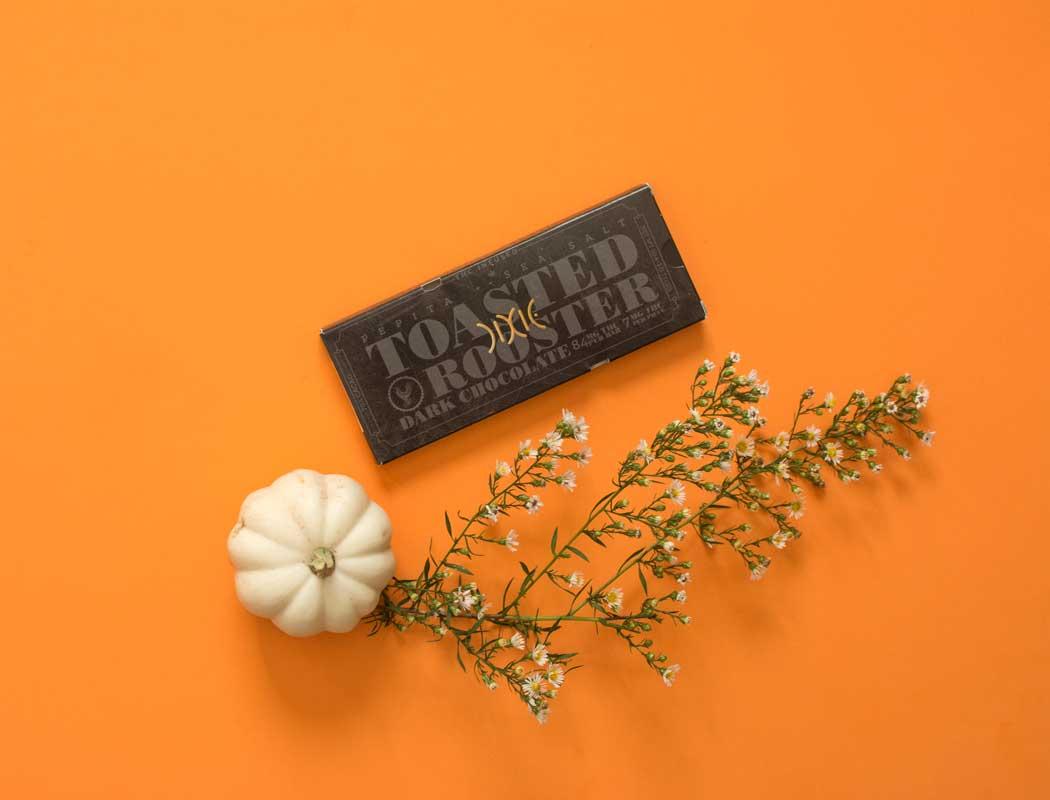 dixie-orange-flowers-AOF-sept2017.jpg