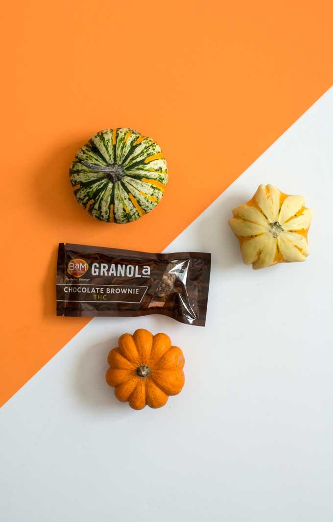 granola-pumpkins-inyo-AOF-sept2017.jpg