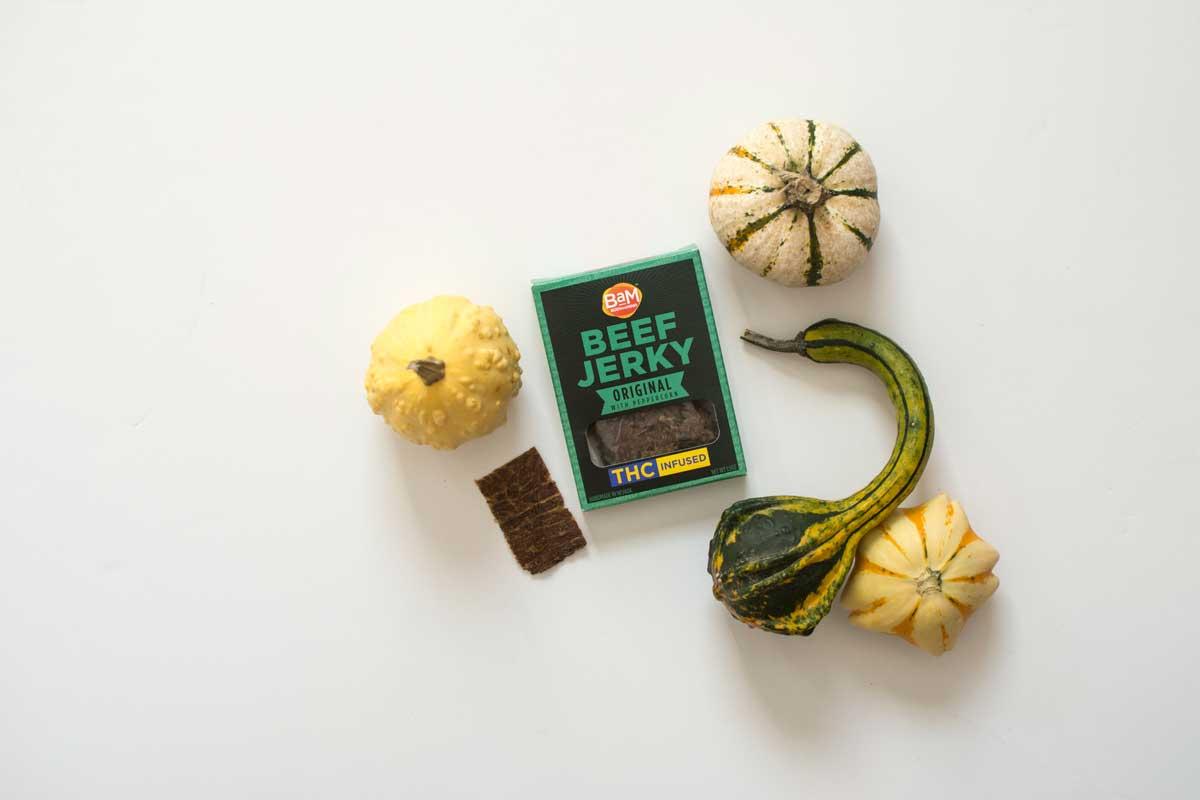 jerky-inyo-gourds-AOF-sept2017.jpg
